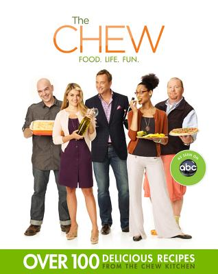 The Chew By Chew, The (COR)